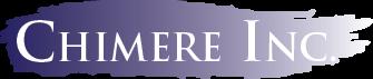 Chimere, Inc.